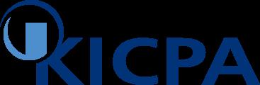 kicpa